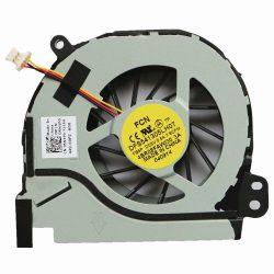 DE05 - CPU hűtő ventilátor Inspiron 14R 14TR-2728B, 1728, 5420, 7420,  Votro V3460
