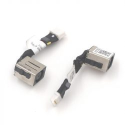 DE06 - DC kábel Latitude E5250 (08JJ7T)