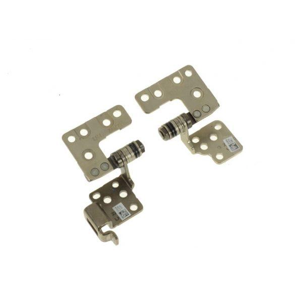 DE06 - Kijelző zsanér Latitude E5450, ZAM70