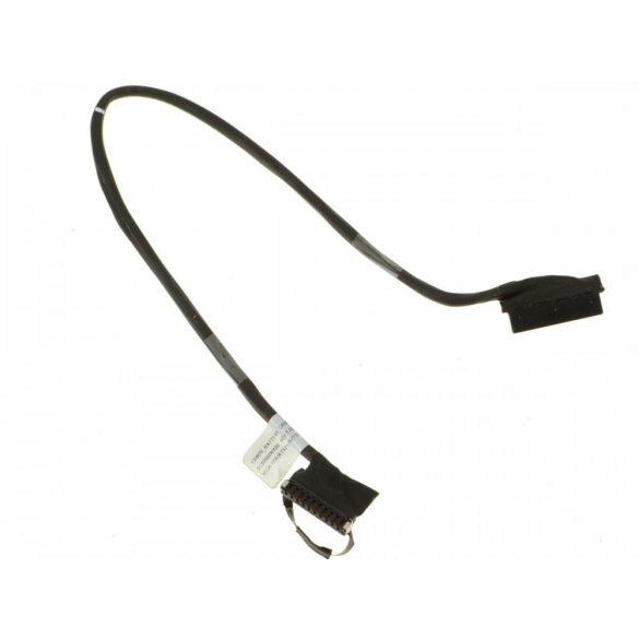 DE07 - akku kábel Latitude E5480 (0NVKD8)