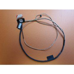 DE07 - Inspiron 5570 videó kábel EDP 30 pin (0DDHW)