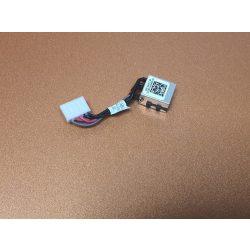 DE08 - DC kábel Latitude 5480, 5490 (05MDFH)