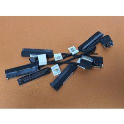 DE09-SATA kábel Dell Latitude E5570, Precision 3510 (0VX90N)