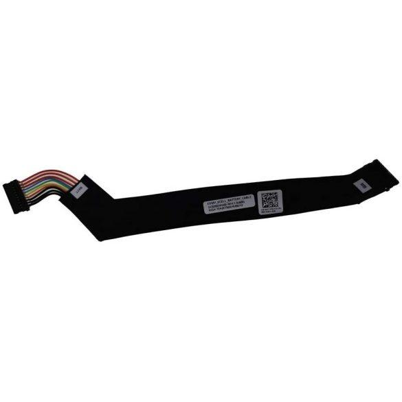 DE10 - akku kábel Dell Alienware M15 R2 EDQ51 (0KFYKM)