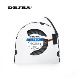 DE17 - CPU hűtő ventilátor Dell Inspiron M4040 N4050 M5040 N5040 N5050