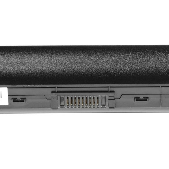 Green Cell PRO akku Dell Latitude  E6220 E6230 E6320 E6320 / 11,1V  7800mAh