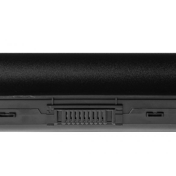 Green Cell akku Dell Latitude E6220  E6230 E6320 E6320 / 11,1V 6600mAh