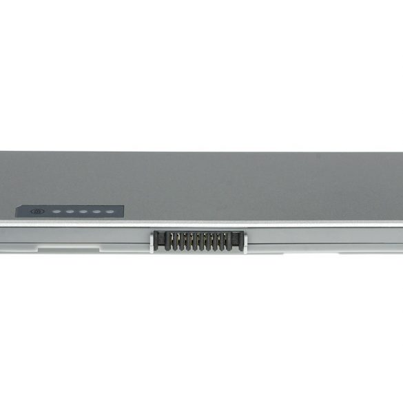Green Cell akku Dell Latitude E4200  E4200n (rear) / 11,1V 4400mAh