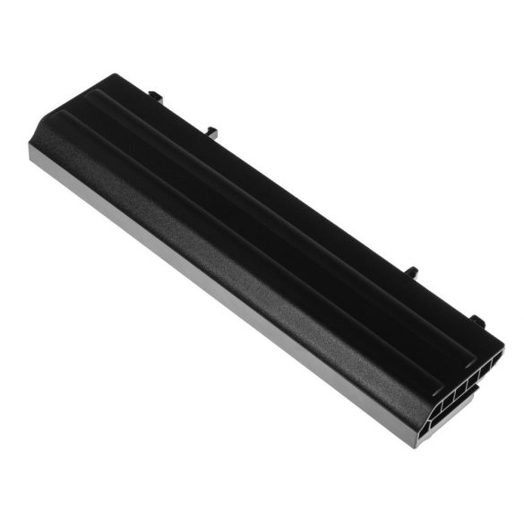 Green Cell PRO battery for Dell Latitude E5440 E5540 P44G / 11,1V 5200mAh