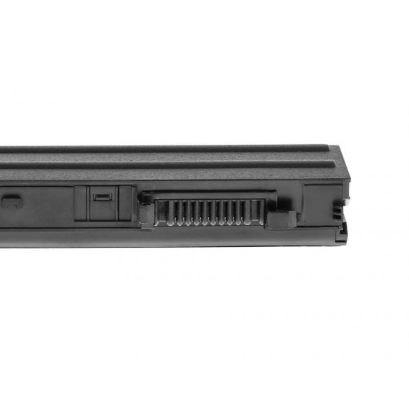 Green Cell akku Dell Latitude E5440 E5540 P44G / 11,1V 4400mAh