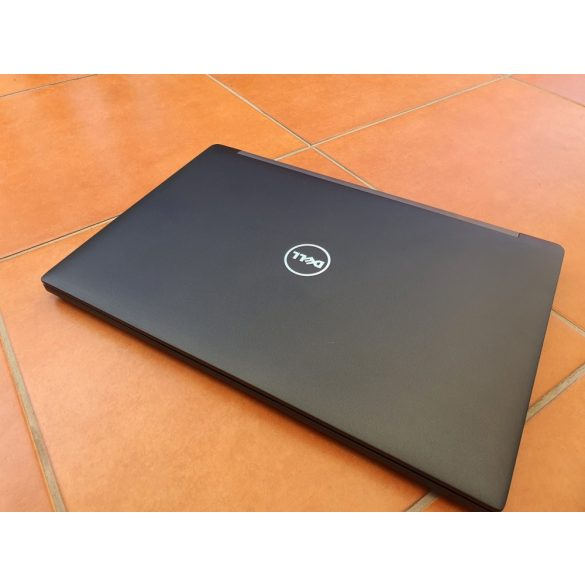 Dell Latitude 7480 Core i7 laptop