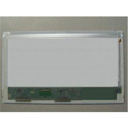 "HB140WX1-200 BOE Hydis LCD 14"" NORMAL HD 40 pin matt"