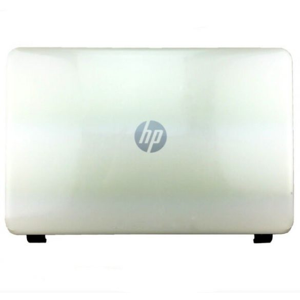 HP 15-R 15-G 15-H 15-T  HP 245  G3, HP 250 G3,  HP 255 G3,  256 G3,  15-R025SV kijelző fedlap