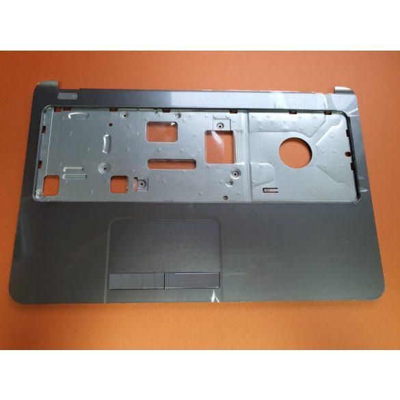 HP01 - HP 15-R, 15-G, 15-H, 15-T,  HP 245  G3, HP 250 G3,  HP 255 G3,  256 G3, 15-R025SV palmrest
