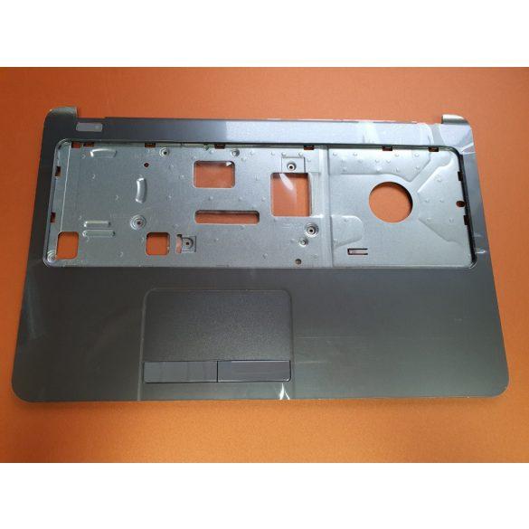 HP 15-R, 15-G, 15-H, 15-T,  HP 245  G3, HP 250 G3,  HP 255 G3,  256 G3, 15-R025SV palmrest