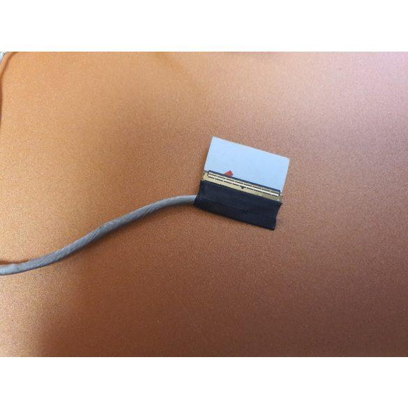 HP01T - Pavilion 15-BS, 15-BW, 15T-BR, 15Z-BW, 250 G6, 255 G6, HP 256 G6 kábel 40pin eDp (érintős változat)