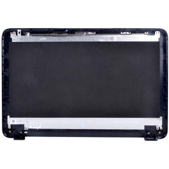 HP 250 G4 250 G5 255 15-AC 15-AF 15-AF131DX 15T-AC 15-BA kijelző fedlap (ezüst)