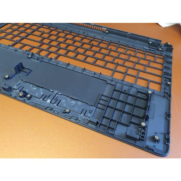 HP 15-DA, 15-DB, HP 250 G7, HP 255 G7 palmrest (szürke)