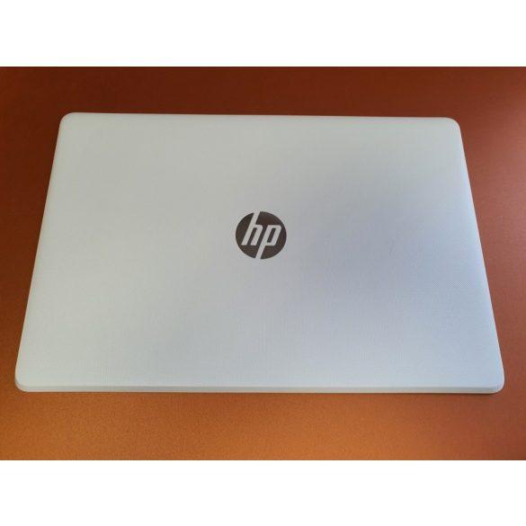 HP 15-BS, 15-BW, 15-RA, 15-RB, 15T-B, HP 250 G6 kijelző fedlap