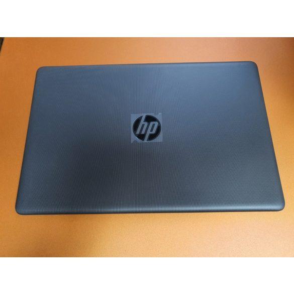 HP 15-DA, 15-DB, 15G-DR, 15G-DX, 15Q-DS, HP  250 G7, HP 255 G7 kijelző fedlap