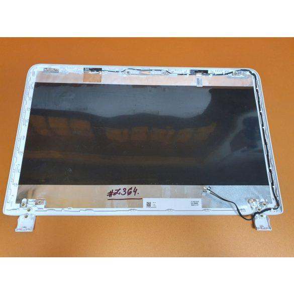 HP 15-AB, 15-AN, TPN-Q159 kijelző fedlap EAX15007050