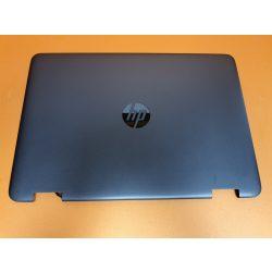 HP Probook 640 G2, 640 G3, 645 G2, 645 G3 kijelző fedlap
