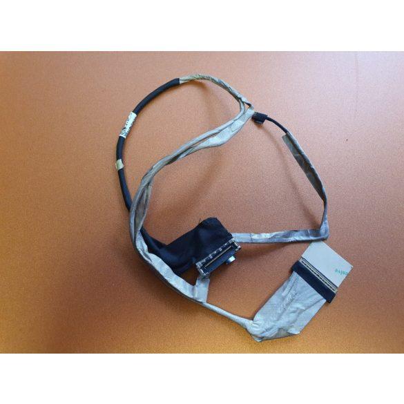 HP06 - Pavilion 15-D, 250 G2, 255 G2 video kábel 40pin LVDS (35040EH00-H0B-G)