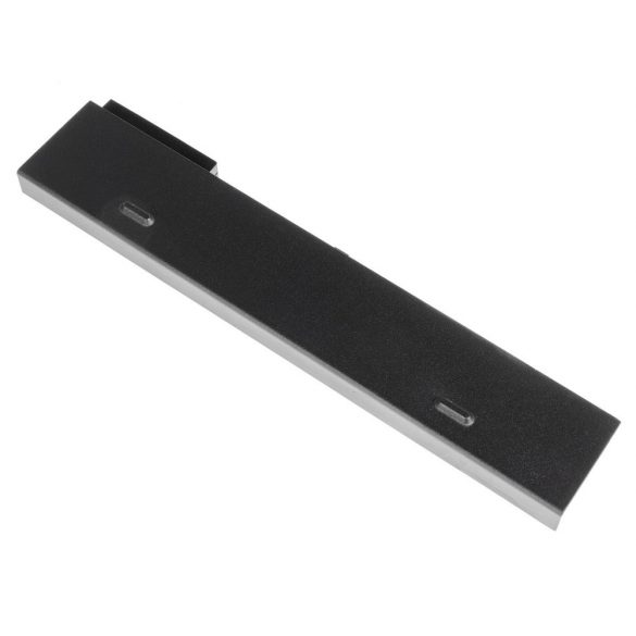 Green Cell akku HP EliteBook 2170p / 14,4V 2200mAh