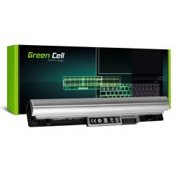 Green Cell akku HP 210 G1 215 G1 / 11,1V 2200mAh