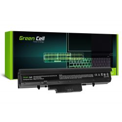 Green Cell akku  HP 510 530 / 14,4V 4400mAh