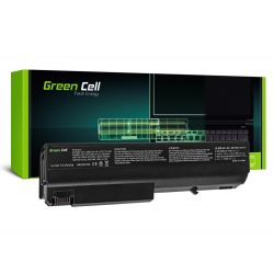 Green Cell akku HP Compaq 6100 6200 6300 6900 6910 / 11,1V 4400mAh