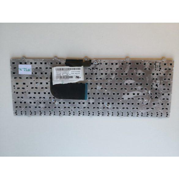 HP32 - klaviatúra szlovén SL, fekete (ProBook 4340s 4341s 4345s 4346s)