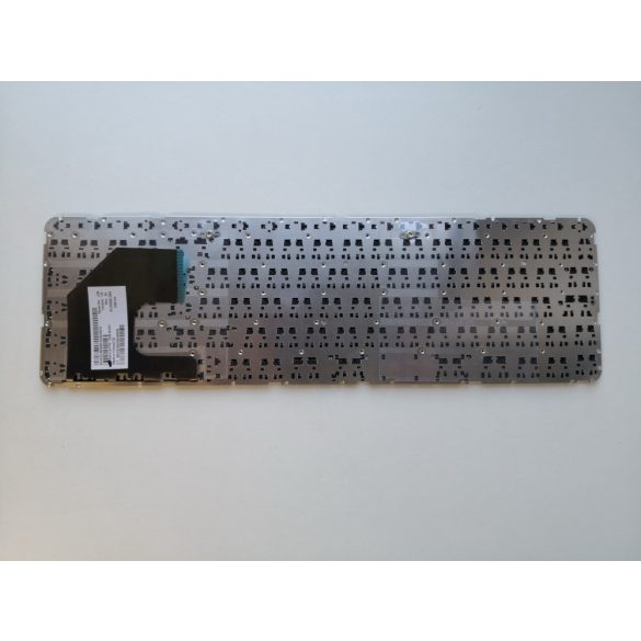HP35 - klaviatúra angol UK, fekete (Pavilion 15-B, 15B-000, 15-B100)