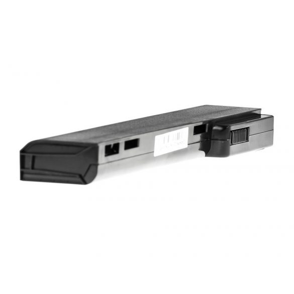 Green Cell akku HP EliteBook 8460p ProBook 6360b 6460b / 11,1V 4400mAh