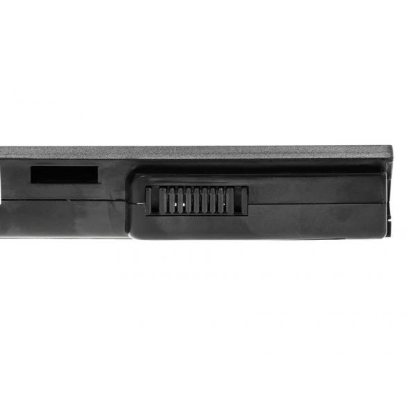 Green Cell akku HP EliteBook 8460p ProBook 6360b 6460b / 11,1V 4400mAh