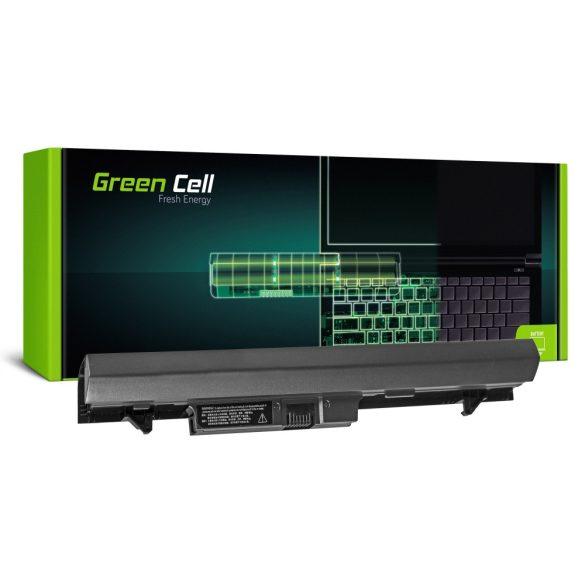 Green Cell akku HP ProBook 430 G1 G2 14.8V / 14,4V 2200mAh