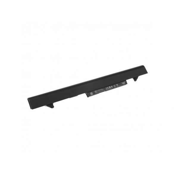 Green Cell ULTRA akku HP ProBook 430 G1 G2 14.8V / 14,4V 3400mAh