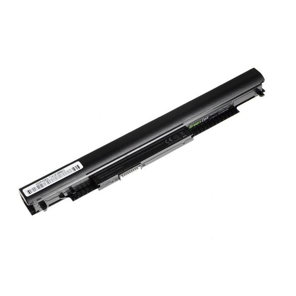 Green Cell akkuHP 14 15 17, HP 240 245 250 255 G4 G5 / 11,1V 2200mAh