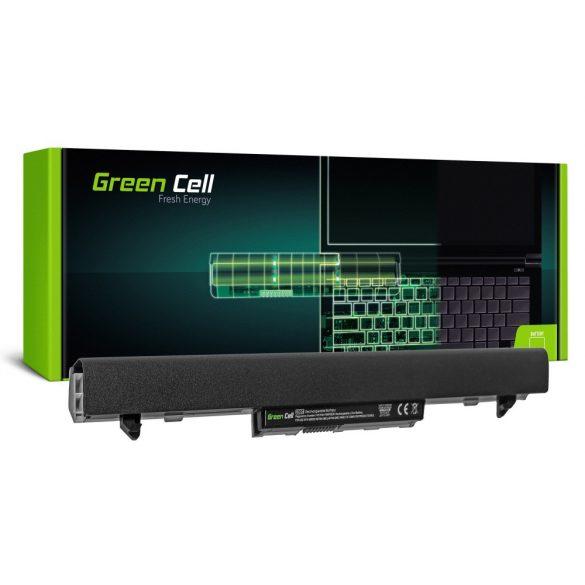 Green Cell akku HP ProBook 430 G3 440 G3 446 G3 / 14,4V 2200mAh
