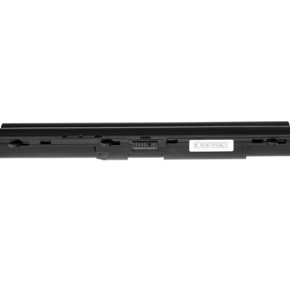 Green Cell akku Lenovo ThinkPad T410 T420 T510 T520 W510 / 11,1V 4400mAh