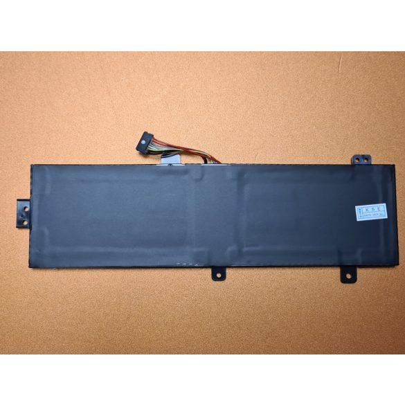 Utángyártott akku Lenovo V310 V310-14 V310-15 V510 V510-14 V510-15 / 14,4V 4000mAh