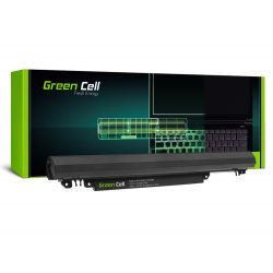 Green Cell akku Lenovo IdeaPad 110-14IBR 110-15ACL 110-15AST 110-15IBR / 11,1V 2200mAh