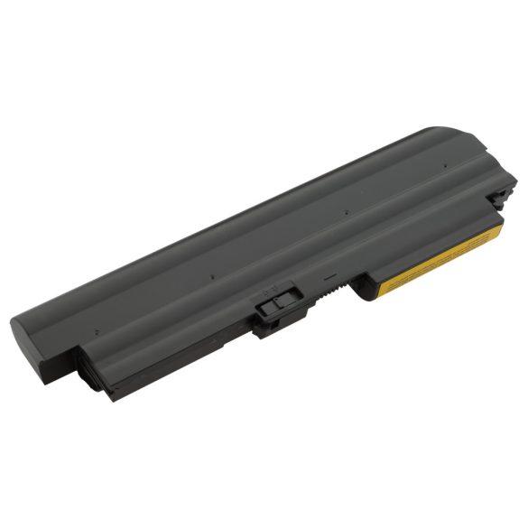 Patona akku Lenovo ThinkPad Z60t Z61t / 11,1V 4400mAh