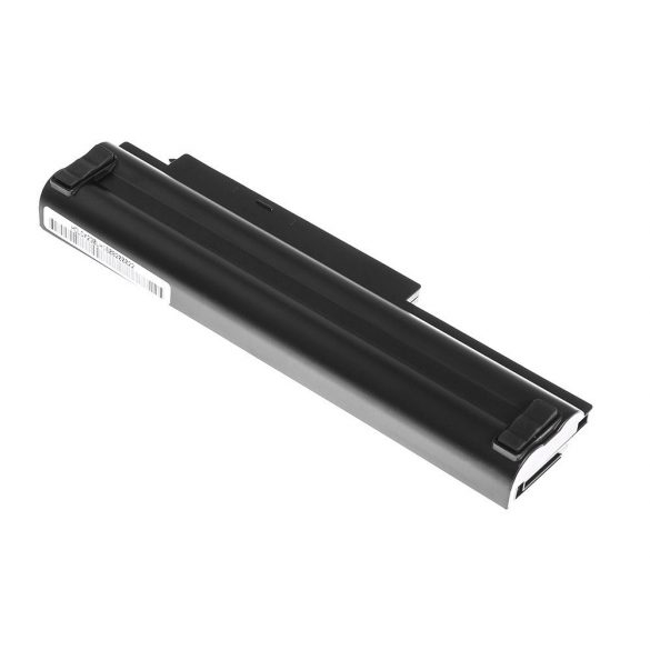 Green Cell akku Lenovo ThinkPad X220 X230 / 11,1V 4400mAh