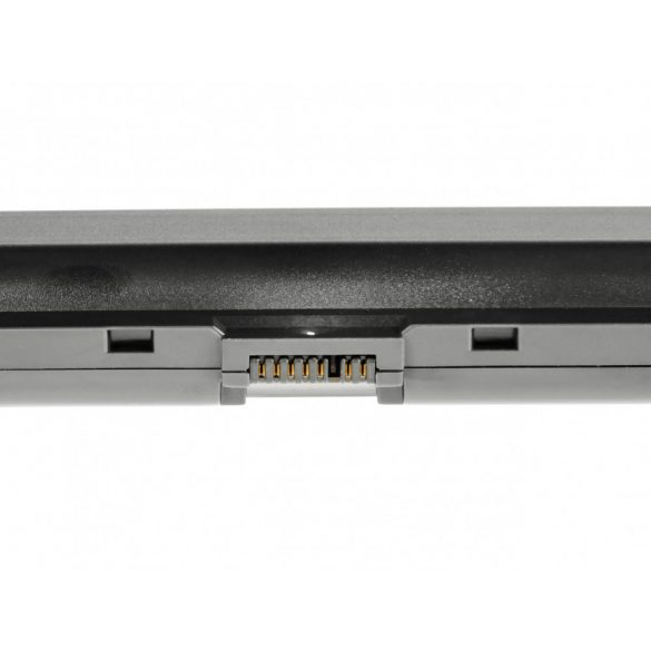 Green Cell akku Lenovo ThinkPad T440P T540P W540 W541 L440 L540 / 11,1V 4400mAh