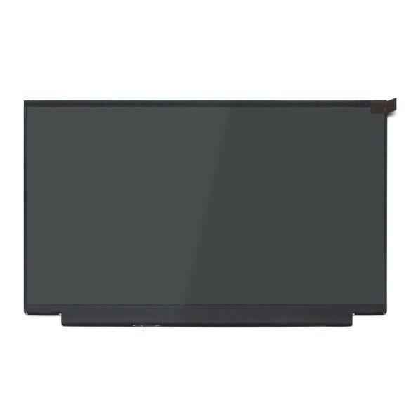 """LM156LFGL03  Panda LCD 15,6"""" SLIM FHD IPS 30 pin matt 120Hz (Near Bezel)"""