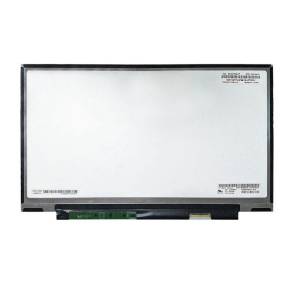 "LP140QH1-SPD2 LG Philips LCD 14"" SLIM QHD IPS 40 pin matt (no ears)"