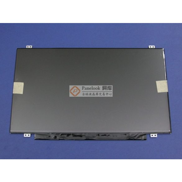 """LP140WD2-TLD3 LG Philips LCD 14"""" SLIM HD+ 40 pin matt"""