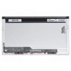 "B156HW02 AU Optronics LCD 15,6"" NORMAL FHD 40 pin matt"
