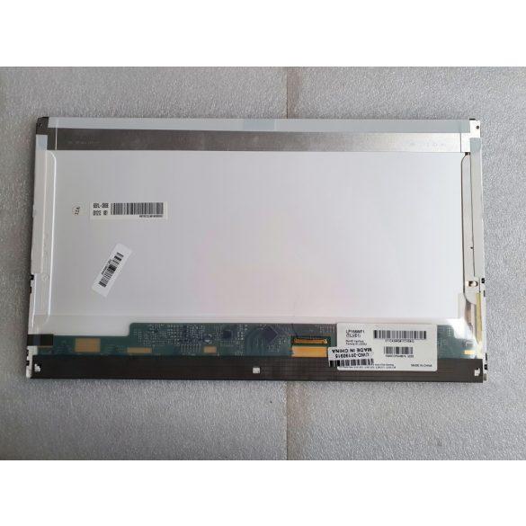 "LP156WF1 LG Philips LCD 15,6"" NORMAL FHD 40 pin matt (JOBBOS)"